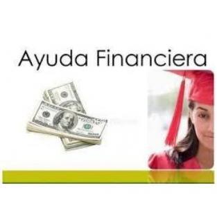 ¿Estás en dificultades financieras ?