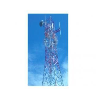 Empresa de Telecomunicaciones- Tecnico Torrista para grande cliente.
