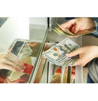 Asistencia financiera, a particulares y empresas.