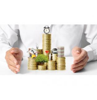 Ayuda urgente de préstamo de financiación