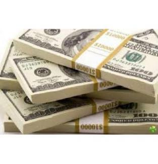 Propuesta de una oferta de préstamo