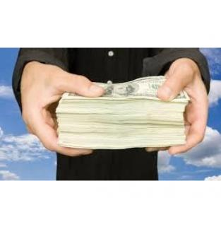 Oferta de préstamo para todos y en menos de 72 horas
