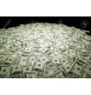 Oferta de préstamos monetarios a todos