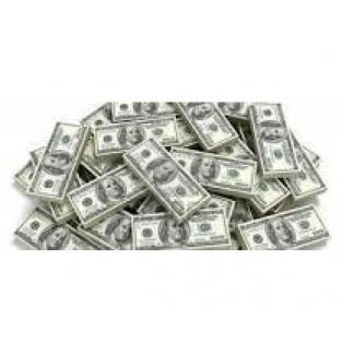 Préstamo de ayuda y finanzas