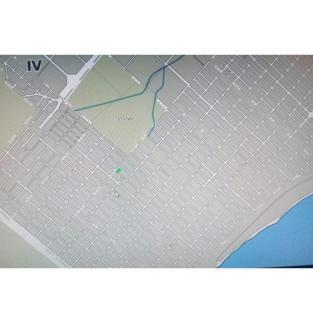 LOS ACANTILADOS EXCELENTE TERRENO 506,M2