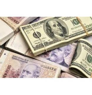 Oferta de préstamo de financiación serio y confiable