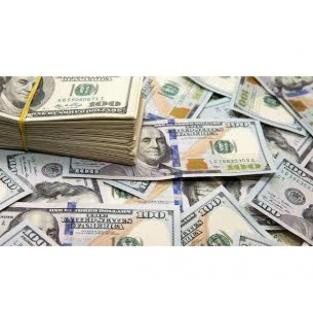 Asistencia financiera sin gastos de pago