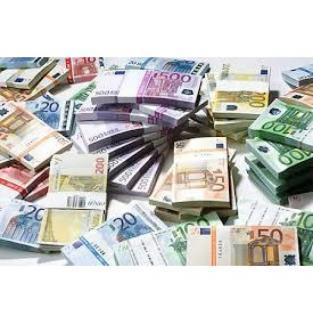 ¿Necesita un servicio de préstamo legítimo y rápido?