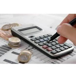 Con dificultades financieras pueden ayudar a