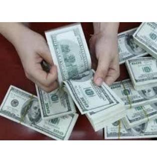 Oferta de préstamo de dinero, la solución para usted