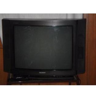 Service de Tv antiguos y Smartv Led Lcd y mas consulta