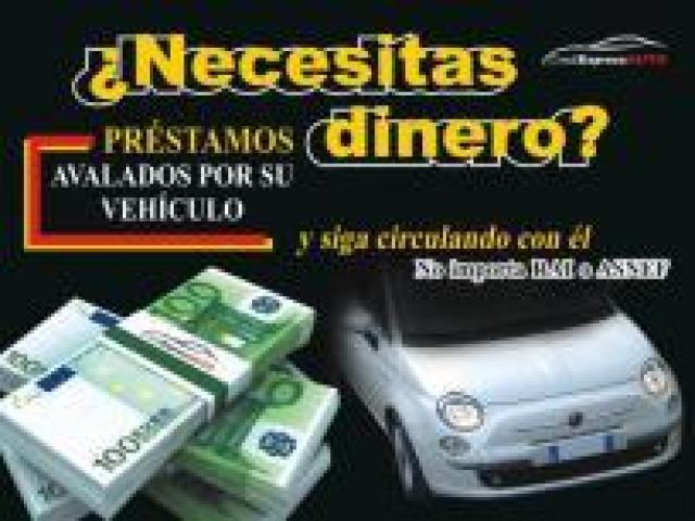 ASISTENCIA FINANCIERA PARA PERSONAS HONESTAS - 1/1