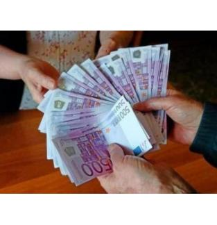solución a sus problemas de financiación de inversiones
