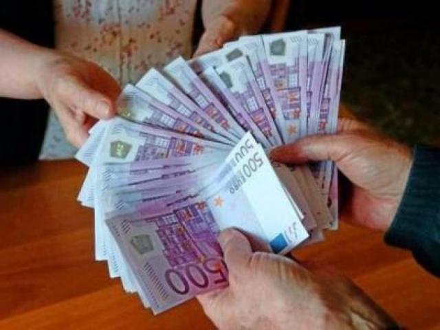 solución a sus problemas de financiación de inversiones - 1/3