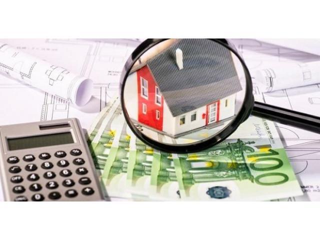 solución a sus problemas de financiación de inversiones - 2/3