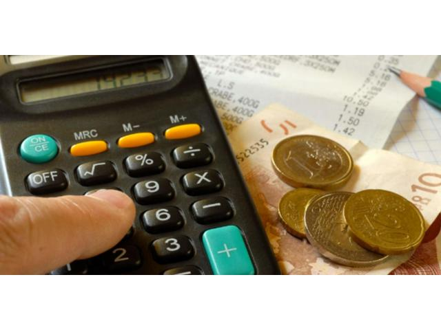 solución a sus problemas de financiación de inversiones - 3/3
