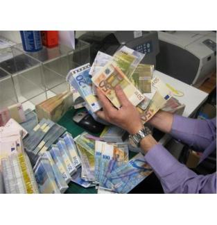 împrumut rapid fără costuri