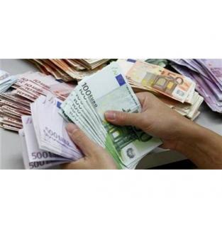 un împrumut rapid fără costuri