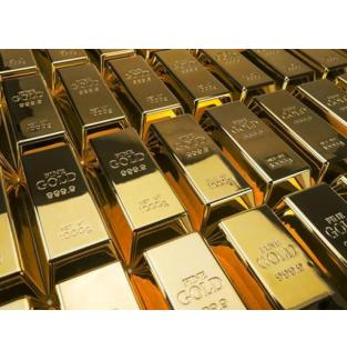 GOLD NUGGETS FOR SALE AND GOLD QUARTZ FOR SALE 98.4% +27613119008 in US,Canada