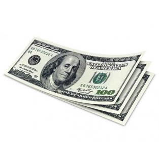 Oferta de credito urgente entre particular