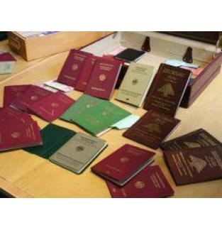 whatsapp +27639356786,Compra de pasaportes, licencia de conducir, tarjetas de identificación