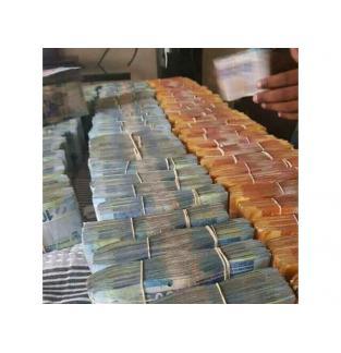 "@$#HOW TO JOIN ""666"" 'ILLUMINATI' SECRET SOCIETY FOR MONEY +27734818506 $ IN  Namibia"