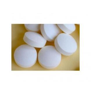 Potassium Cyanide both pills and powder KCN 99.99%