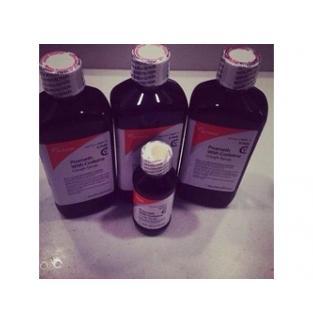 Buy Actavis Promethazine with Codeine purple cough syrup