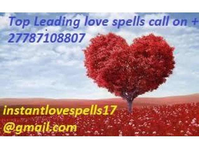LOST LOVE SPELL CASTER,PAY AFTER RESULTS  +27787108807-AUSTRALIA-BELGIUM-CANADA-ESTONIA-UK-SAUDI ARAB