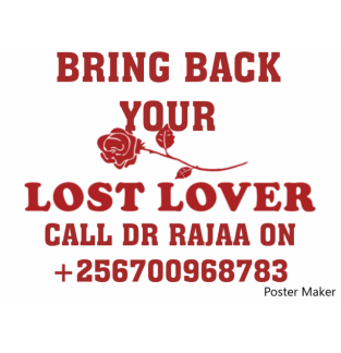 Instant Lost Love Spells In Italy +256700968783