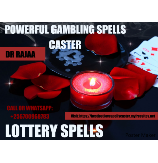 The Best Lottery Spells Caster In Italy +256700968783