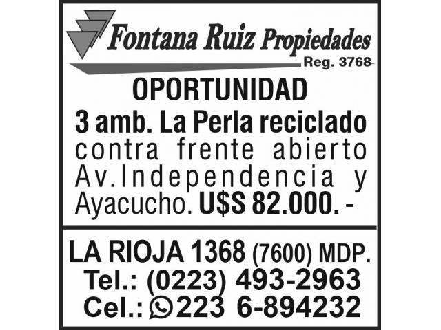 Fontana Ruiz Propiedades REG 3768 - 1/1
