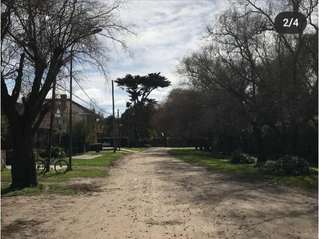 CHALET BARRIO CAISAMAR TORRE DE VERA Y ARAGON 1329 Y MARIANI - 4/4