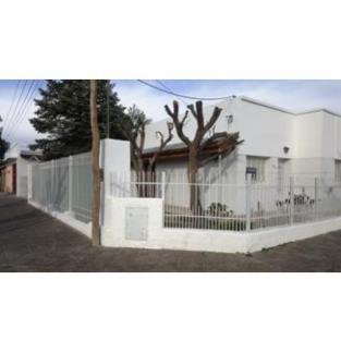 Gral. Roca, Río Negro; Casa,Quincho/Garage , jardín , ó PERMUTO por propiedad en Mar del Plata
