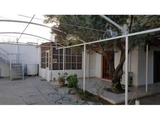 Gral. Roca, Río Negro; Casa,Quincho/Garage , jardín , ó PERMUTO por propiedad en Mar del Plata - 2/4