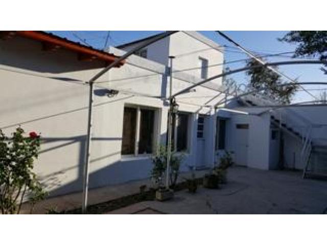 Gral. Roca, Río Negro; Casa,Quincho/Garage , jardín , ó PERMUTO por propiedad en Mar del Plata - 4/4