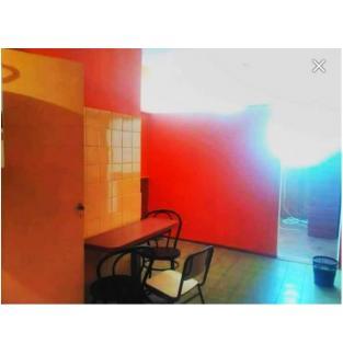 1 ambiente con dormitorio oportunidad centro