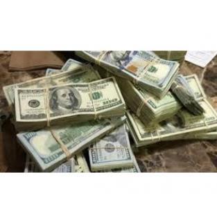 Hola! ¿Sabe usted que tiene un ASISTENCIA financiero grave aún es posible?