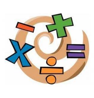 Apoyo en Matemática, Clases particulares a domicilio